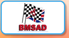 BMSAD - British Motor Sports Association for the Disabled