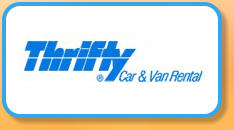 Thrifty Car and Van Rental